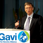 Either Way, Bill Gates Wins: As Millions Pulled From WHO, Trump Gives Billions To Gates-Founded GAVI