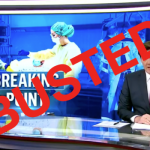 BUSTED!!! – 7 News Melbourne Caught Airing Footage of Italian Hospital in Report on Melbourne Coronavirus