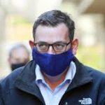 Coronavirus, masks edicts, fear-mongering and behavioural conditioning.
