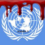 """""""PODCAST"""" COVID PSYOP, AGENDA 2030 AND THE BLUEPRINT FOR TOTAL CONTROL WITH ADAM"""