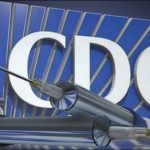 Finally, CDC Admits Just 9,210 Americans Died FROM Covid19