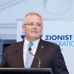 The Zionist Lobby and the Australian Media