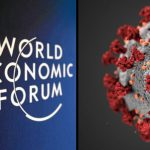 World's Elite Discuss The Davos Plan To Capitalize On Coronavirus And Roll Out The NWO