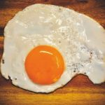 The Reason Big Pharma and Big Food Want You to Think Eggs are Bad – And Why They Are Not