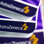 Corrupt Propositions: AstraZeneca, Public Institutions and the Coronavirus Vaccine Drive