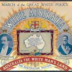 The War on White Australia: A Case Study in the Culture of Critique, Part 1 of 5