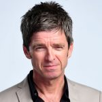 Noel Gallagher says he refuses to wear a 'pointless' mask despite UK laws