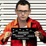 Andrews opens up Victoria under threat of legal challenges – lockdown and fines illegal