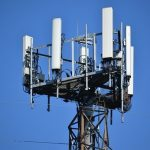 135 Doctors in Chile Ask Health Minister for Moratorium on 5G