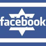Facebook Hires an Israeli Censor: Another Attack on Free Speech by the Jewish State