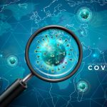 The fake coronavirus and the missing study: the secret in plain sight