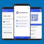 CommonPass: Digital health passports have arrived