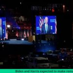 "Biden ""victory"" speech: was Joe even there or was it a deception?"