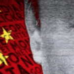 Chinese Citizen Score Creates An Orwellian Social Rating System