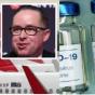 Qantas Airways, Qatar & The CureVac Vaccine For COVID