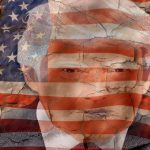 TRUMP'S TOP SECRET 2020 MISSION: To Completely Wreck and Ruin the American Election System and Electoral Process
