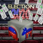 The election vote: the deeper you look, the worse it gets