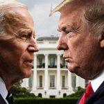 Is Joe Biden preparing to CONCEDE? Rumors emerge of Biden seeking pardon deal from Trump