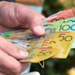 Plans to ban cash transactions over $10,000 defeated
