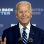 Simple Math: Biden Claims 13 MILLION More Votes Than There Were Eligible Voters Who Voted In 2020 Election