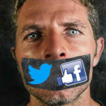 Never Let A Crisis Go To Waste: MSM, Tech Giants Using DC Riots To Push For Censorship