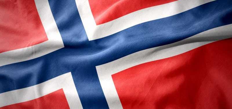 Norway Officials 'Not Alarmed' by Deaths of 23 Elderly People After COVID Vaccine