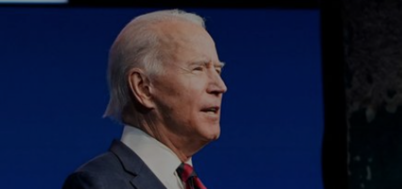Enough for a minyan: A Jewish Who's Who of Biden's Cabinet-to-Be