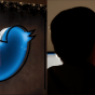 Twitter Sued For Telling Child Porn Victim That Images Of Him At 13 Years Old Didn't Violate Their Terms Of Service