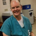 'Very Healthy 56-Year-Old' Miami Obstetrician Died After Taking Pfizer's COVID-19 Vaccine