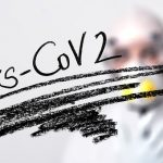 SARS-CoV-2 has not been proven to exist: the shocking research of Christine Massey