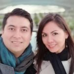 32-Year-Old Mexican Doctor Suffers Seizures and is Paralyzed After Receiving the Pfizer Experimental Vaccine
