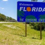 Horowitz: With no lockdown or mask mandate, Florida has roughly same hospitalization level as 2018 flu season