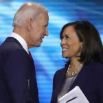 25 Terrifying Agendas Joe Biden And Kamala Harris Will Likely Push On America If They Seize Power