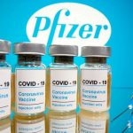 23 Seniors Have Died in Norway After Receiving the Pfizer Experimental COVID mRNA Injection