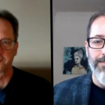 DR. TOM COWAN W/ DR. ANDREW KAUFMAN: WE HAVE NO SCIENTIFIC PROOF THAT VIRUSES CAUSE DISEASE