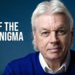 DESIGN OF THE GLOBAL ENIGMA – DAVID ICKE TALKS TO THE HIDDEN GATEWAY PODCAST