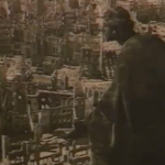 FIRESTORM OVER DRESDEN BY INTERNATIONAL HISTORIC FILMS
