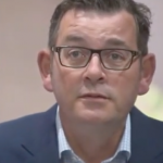 "DANIEL ANDREWS LIES EXPOSED ""MUST WATCH"""