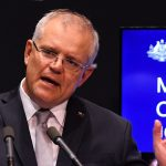 No Jab, No Pay/No Play – coercive coronavirus vaccination in Australia – PM Scott Morrison and the Murdoch Media