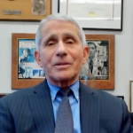 Tony Fauci and the Swine Flu hoax; betrayal of trust
