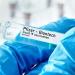 Pfizer Bullies Nations to Put Up Collateral for Lawsuits
