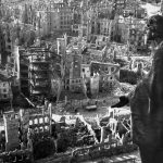Apocalypse at Dresden: The Long Suppressed Story of the Worst Massacre in History