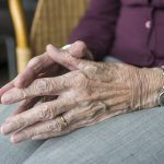 12 Residents Die After First COVID Vaccine in Wales Nursing and Dementia Care Centre