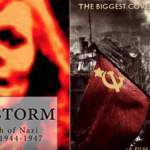 """PODCAST"" HELLSTORM WITH THOMAS GOODRICH, PAUL ENGLISH & DAVID GAHARY"