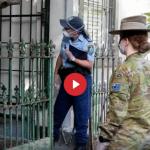 """COVID OPERATION DEPOPULATION"" – (AUSTRALIA)"