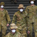 "'BOMBSHELL""  WESTERN AUSTRALIAN GOVT. AUTHORISES MILITARY TO ADMINISTER CV VAX DESCRIBING IT IN THE PAPERWORK AS 'POISON'!"