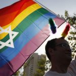 "How Jews Forced Homosexual ""Marriage"" on America"