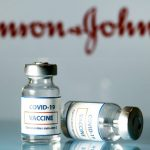 Breaking: U.S. Pauses Johnson & Johnson Vaccine, Citing 'Rare' Blood Clots