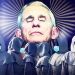 Mask Psychosis: NYT Confirms The Liberal Mask Cult Is Here to Stay