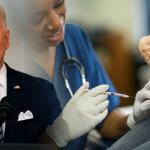 Biden: US Will Now Export Its Unlicensed Experimental Vaccines